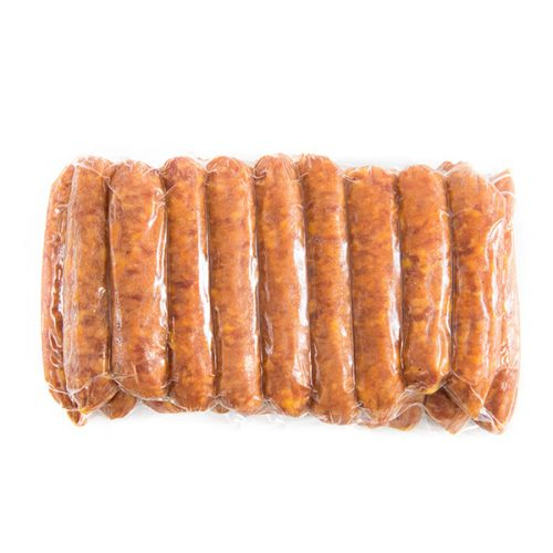 Cheese Grillers 1kg Pkts