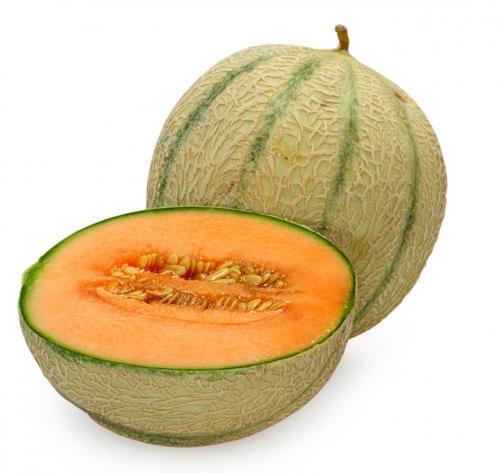 Musk Melon Each