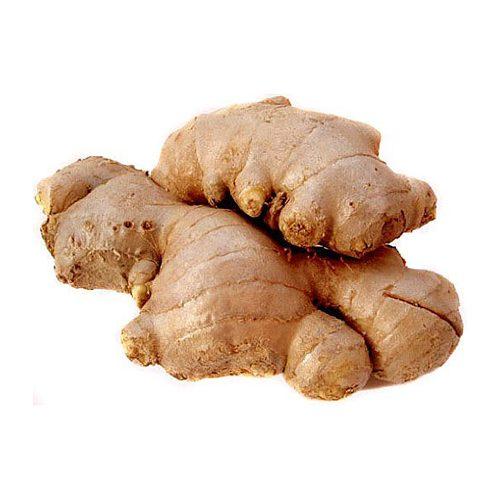 Fresh Ginger Per 100g