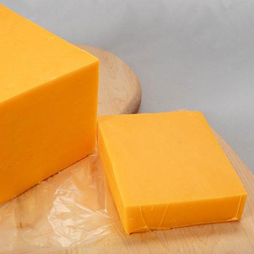 Cheddar Cheese 300g