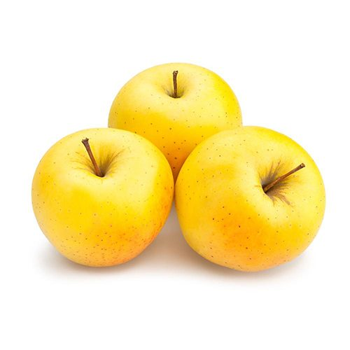 Apples Golden Delicious Econ 1.5kg