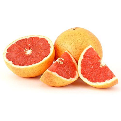 Grapefruit Per Kg