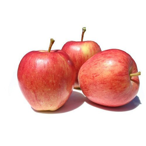 Apples Royal Gala Per Kg