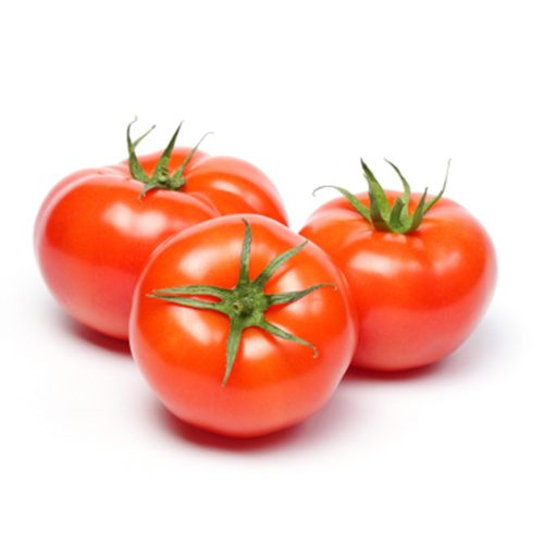 6kg Box Of Tomatoes