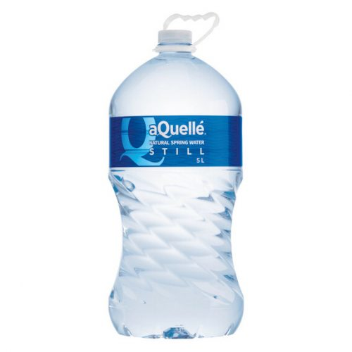 Aquelle Still Water (1x 5l)