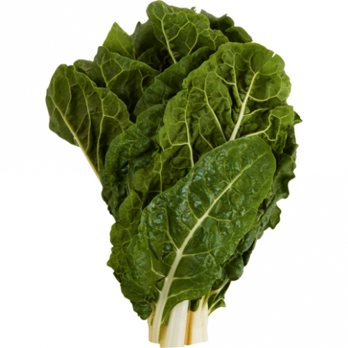 Spinach Special – 2x Bunches For R18