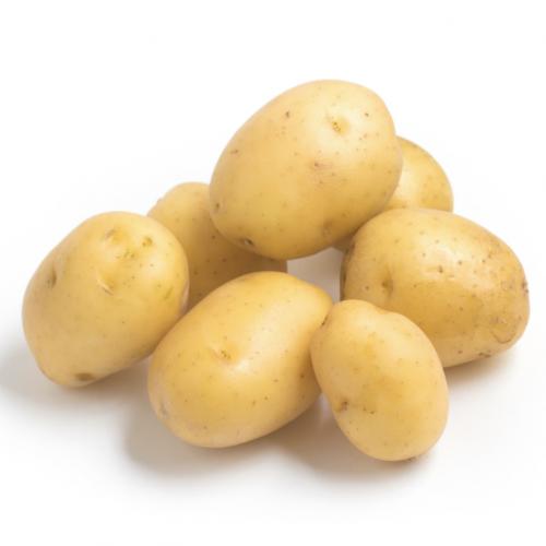 Baby Potatoes 10kg